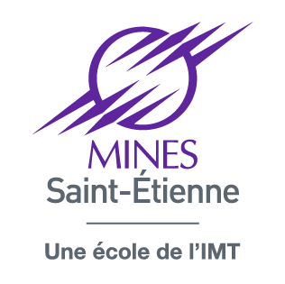 Mines_Saint_Etienne_IMT_RVB.png