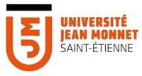Univ_St_Etienne.jpg