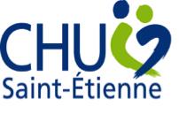 logo_chu_saint_etienne.png